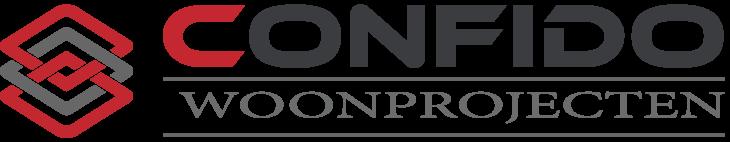 confido-woonprojecten-logo